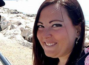 Napoli, la rimandano a casa dall'ospedale: Anna Siena muore a 36 anni. Aveva un feto morto in grembo