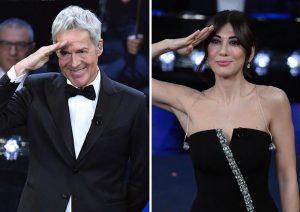 Sanremo, reddito e quota 100 al Festival: spot governo quando la pubblicità costa di più