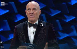 Claudio Bisio a haters, Sanremo 2019: perché non parlo di traffico organi?