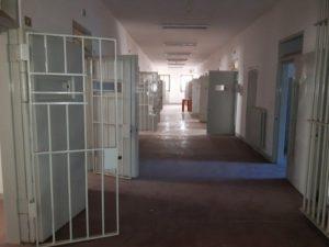 Penitenziaria, poliziotti pagheranno alloggi in carcere e anche arretrati