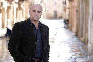 Commissario Montalbano, ritorno dopo Sanremo: cosa farà con Livia?