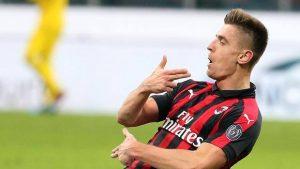 Coppa Italia, orario e date delle semifinali Lazio-Milan e Fiorentina-Atalanta