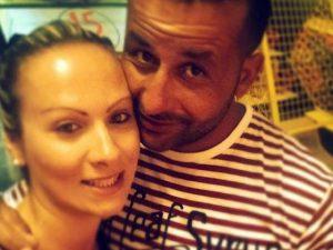 """Daniela Bani uccisa a coltellate: arrestato il marito in Tunisia. Salvini: """"Grazie alla polizia di Tunisi"""""""