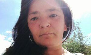 Incidente A4, Deborah Liberati muore a 45 anni: lascia 2 figli, si era trasferita in Veneto per cercare lavoro