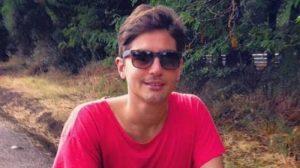 Duccio Dini, un altro rom (l'ottavo) arrestato a Firenze: era in una delle auto che lo investì