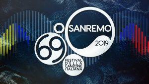 Festival di Sanremo 2019: cantanti, canzoni, programma serate e regolamento