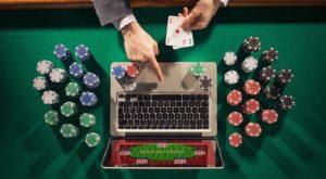 Gioco d'azzardo, fallimento del proibizionismo: mafia batte Stato 5 a 1