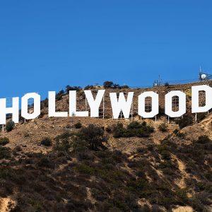 Stanley Donen è morto: Hollywood piange il regista di Cantando sotto la pioggia