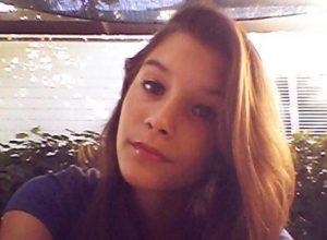 Mignagola di Carbonera, schianto contro colonnina del gas: Jessica Dell'Innocenti muore a 18 anni