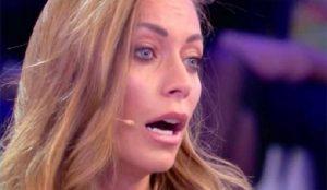 Karina Cascella contro i reality show: ecco lo sfogo su Instagram
