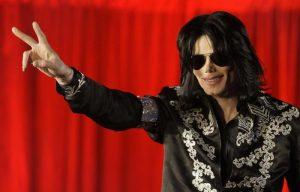 Michael Jackson e le terribili accuse della ex governante sui bimbi