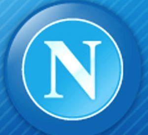 Avellino, Dario è morto. Tifoso di 17 anni, appena si svegliò dal coma chiese di vedere Juventus-Napoli