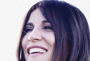 Sanremo 2019, L'ultimo ostacolo: il testo della canzone di Paola Turci (foto Ansa)