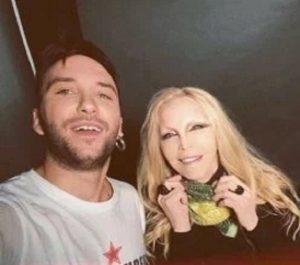 Sanremo 2019, Un po' come la vita: il testo della canzone di Patty Pravo e Briga