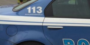 Milano, ciclista investito da una ragazza ubriaca: è ricercato dall'Interpol