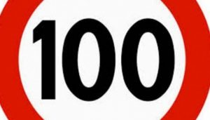 Pensioni, la carica dei quota 100: 20mila richieste all'Inps. In testa Roma