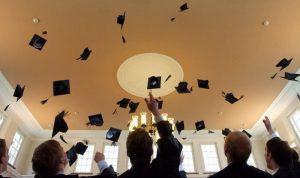 Riscatto laurea under 45: per tutti 5.241 € l'anno. Se guadagni 40mila l'anno risparmi il 60%