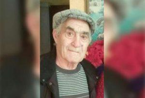 Cassano allo Ionio, Salvatore Opipari trovato morto: era scomparso da domenica