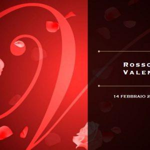 San Valentino a Casa Vissani: la cena su misura per il tuo amore