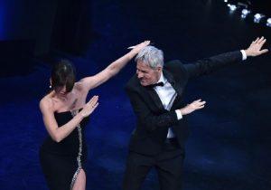 Sanremo 2019, seconda serata: streaming, diretta Tv, scaletta, ospiti e classifica (foto Ansa)
