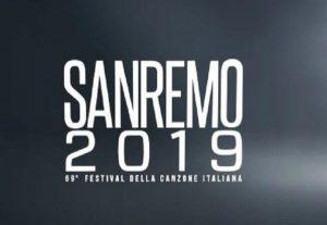 Sanremo 2019, Il Volo vince il pre-Festival: sono i più citati sui media