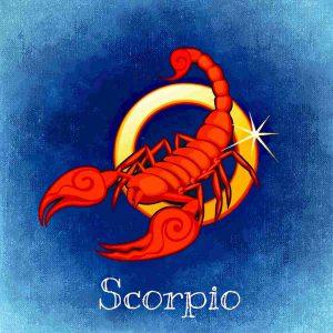 Oroscopo 2020 Scorpione: amore, soldi, salute. Caterina Galloni: alla ricerca della felicità