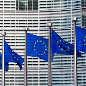 Sprechi europei. Il Parlamento vuole aprire uffici a Giacarta, Addis Abeba, New York..