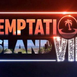 Temptation Island Vip 2, Alessia Marcuzzi condurrà al posto di Simona Ventura?