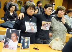 Thyssen, colpo di spugna tedesco? Sentenza italiana sui manager condannati a rischio applicazione