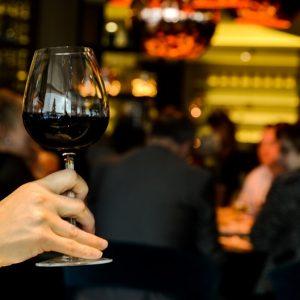 Il vino italiano ancora al top delle classifiche dei migliori vini 2018
