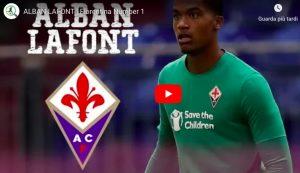 Fiorentina-Napoli 0-0, Lafont frena i partenopei: Juve può tornare a +11
