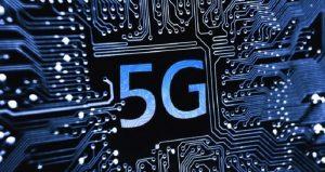 """Elettrosmog da 5G non esiste. Gli scienziati: """"Frequenze non dannose per la salute"""""""