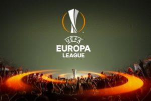 Europa League, sorteggio quarti: diretta tv e streaming su Sky Sport