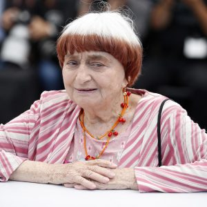 Agnès Varda è morta: era l'unica donna regista della Nouvelle Vague