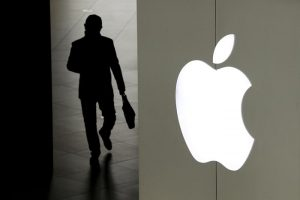 iPhone rallenta vendite in Cina: Apple in Calo da gennaio