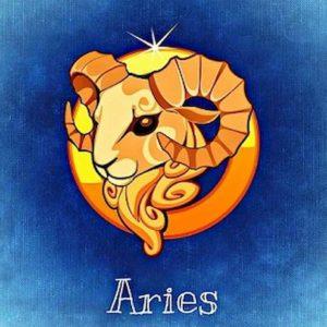 Oroscopo Ariete 23 gennaio 2020