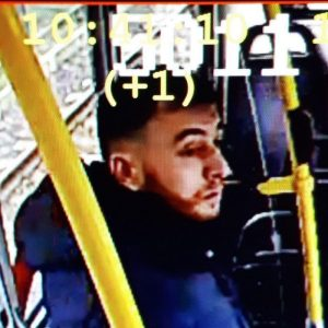 Utrect, sparatoria in tram. Gokman Tanis è l'attentatore: polizia pubblica FOTO