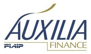 Auxilia Finance, accordo con Bnl Paribas sulla cessione del quinto
