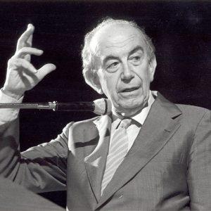 Carlo Donat Cattin: un grande democristiano scomodo