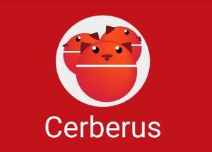 Cerberus, la app antifurto per telefono. E per chiedere aiuto in caso di aggressione