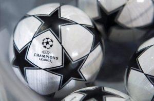 Champions League, il Liverpool elimina il Bayern. Barcellona passeggia con il Lione (5-1) (foto Ansa)