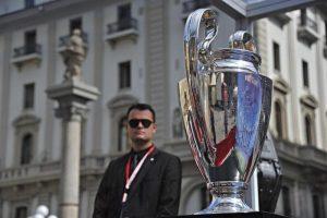 Champions League: quarti e semifinali, unico sorteggio. Si consocerà prima il nome delle potenziali avversarie