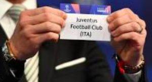 Champions League, sorteggio quarti in diretta tv ed in streaming su Sky Sport
