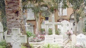 Emanuela Orlandi sepolta nel Cimitero teutonico in Vaticano? Ecco perché non ci credo. E Fittipaldi 2 anni fa...