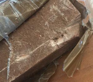 Droghe killer in Italia sequestrate: cocaina nera, eroina gialla e Nps