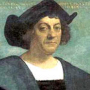 Genova e i genovesi (come Colombo) insegnarono al Portogallo a navigare e un po' di accento...