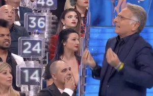 """Ciao Darwin, Paolo Bonolis e le adozioni: """"Perché i gay no e le suore sì?"""""""