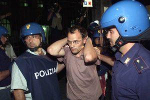 G8 Genova, 18 anni dopo la Corte dei Conti presenta il conto: chiesti 3 milioni ai poliziotti della Diaz