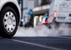 Ecotassa, l'elenco delle auto colpite: chi dovrà pagare e quanto