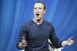 Facebook, Whatsapp e Instagram si parleranno: Mark Zuckerberg annuncia rivoluzione privacy